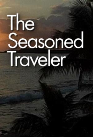 Seasoned Traveler