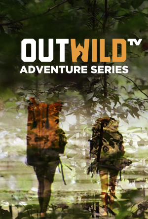 OutwildTV Adventure Series